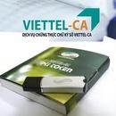 Tp. Đà Nẵng: Đăng ký đường truyền Internet cáp quang Viettel tại Đà Nẵng CAT246_257