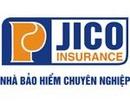 Tp. Hồ Chí Minh: Tìm kiếm đại lý bán bảo hiểm xe máy và ô tô CL1106680P4
