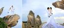 Tp. Hồ Chí Minh: Studio Ngọc Thảo - Chụp hình cưới đẹp CL1113053