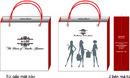 Tp. Hà Nội: in túi giấy, in túi giấy giá rẻ, in túi giấy tại Hà Nội, in túi giấy rẻ và đẹp, RSCL1133662