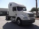 Tp. Hồ Chí Minh: đại lý đầu kéo mỹ, bán xe Freightliner detroit 14L 2007 giá tốt CL1102511