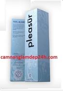 Tp. Hà Nội: Pleasur - Phụ nữ không còn khô hạn CL1110742