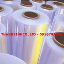 Tp. Hồ Chí Minh: Màng Pe Quấn Xung Quanh Pallet - Thanhbinhco. ,ltd - 0916789841 CL1103101