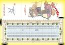 Bình Dương: DỰ ÁN GOLDEN DRAGON - Dự án có vị trí đẹp nhất ở Bình Dương ( 1,79 tr/ m2 ) CL1104024P8