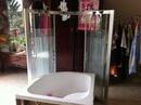Tp. Hồ Chí Minh: Bán 2 bồn tắm mới đẹp giá bèo CL1005016P7