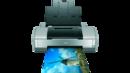 Tp. Hồ Chí Minh: Máy in Epson 1390 | máy in phun màu 1390 | Gắn hệ thống in phun liên tục CL1126301P7