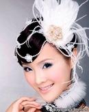 Tp. Hà Nội: Dạy trang điểm cô dâu 3, 5 triệu + khuyến mại 500k/ khóa bới tóc CL1102567