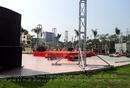 Tp. Hồ Chí Minh: Dịch vụ âm thanh phục vụ khánh thành, lễ ra mắt, 0908455425, hcm CL1102906