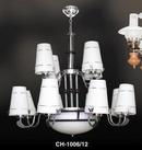 Tp. Hồ Chí Minh: cần mua đèn trang trí quán cà phê, mua đèn dầu bão, mua đèn măng sông! CL1106680P4
