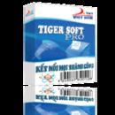 Tp. Hồ Chí Minh: Phần mềm quản lý Cửa hàng, Shop mỹ phẩm, chuỗi cửa hàng bán lẻ, Đại lý , hiệu sác CL1110960