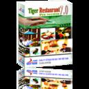 Tp. Hồ Chí Minh: phần mềm quản lý được đóng gói chuyển giao cho các Cửa hàng, Shop mỹ phẩm, quần CL1110567