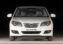 Tp. Hồ Chí Minh: Hyundai Avante khuyến mãi hấp dẫn CL1102836
