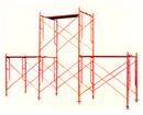 Đồng Nai: máy cắt sắt, may trộn bê tông, cofa, giàn giáo, máy xây dựng các loại CL1110888