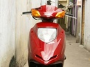 Tp. Hồ Chí Minh: Honda @ Stream thắng CBS đời 2009 màu đỏ, bstp, zin nguyên 100%, mới 99%, giá 11,5tr CL1103014