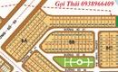 Tp. Hồ Chí Minh: Bán đất dự án mặt tiền đường 13, 30m kề khu dân cư Bình Hưng, sổ đỏ 21. 8tr/ m2 CL1122913