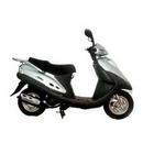 Tp. Đà Nẵng: Cần bán xe Attina, xe nhà đi, ít dùng, nữ sử dụng, CL1103014