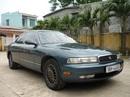 Tp. Đà Nẵng: Cần bán xe oto Mazda 929 VIP nhập Mỹ đời 95 cực đẹp giá 198 triệu CL1103646P4