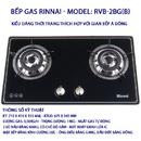 Tp. Hồ Chí Minh: Bếp gas - máy hút khói - thiết bị nhà bếp - đồ dùng gia đình - bếp điện từ CL1151114