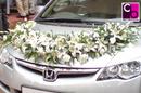 Tp. Hồ Chí Minh: Cho Thuê xe tự lái và có lái thủ tục nhanh gọn giá phải chăn CL1145092P6