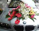 Tp. Hồ Chí Minh: Cho thuê xe giá oto có lái và tự lái giá tốt nhất CL1145092P6