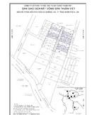 Tp. Hồ Chí Minh: Cần sang nhượng gấp lô đất đẹp giá cực tốt ngay trung tâm Q. Thủ Đức CL1104024P8