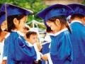 Tp. Hà Nội: Liên thông trường Đại học Công nghiệp 2012 CL1107743