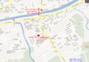 Tp. Hồ Chí Minh: bán căn hộ 51 chánh hưng giá 12. 2 gần q8 CL1110485