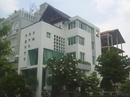 Tp. Hồ Chí Minh: Cty xây dựng báo giá thi công theo BVXP, hồ sơ thiết kế CL1110237