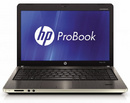Tp. Hà Nội: Laptop HP Probook 4530S - A7K05UT (Intel Core i3 2330M, Ram 4GB ) CL1123961P7