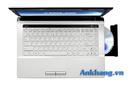 Tp. Hà Nội: Laptop Asus K43E-VX926 Màu Trắng (Intel Core i3 2330M, Ram 2GB) giá rẻ! CL1110410P4