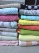 Tp. Hồ Chí Minh: Công ty chúng tôi chuyên cung cấp các loại sản phẩm:khăn thể thao(34*86)khăn tắm RSCL1151307