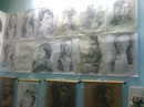 Tp. Hồ Chí Minh: Chiêu sinh Lớp luyện thi vẽ 2012 CL1110579P3