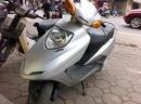 Tp. Hà Nội: Honda @stream 125 màu bạc biển 29X5 CL1103014
