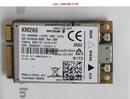 Tp. Hồ Chí Minh: Card wwan 3g + gps sử dụng khe sim laptop dell, hp, ibm. .. CL1104285