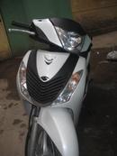 Tp. Hà Nội: Bán xe Shi 150cc NK Italia, đi 1. 800 km, Biển HN, chính chủ, giá 142 triệu CL1109673P11