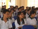 Tp. Hà Nội: Trung cấp HCVP, KẾ TOÁN học tối, 12 tháng có bằng CL1110579P3