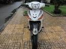 Tp. Hồ Chí Minh: Yamaha Taurus 2010 màu trắng-đen, bstp, zin nguyên, mới 99%, giá 12,3tr CL1109673P10