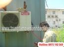 Tp. Hà Nội: Lắp đặt, sửa chữa điều hòa - tủ lạnh - máy giặt tại Hà Nội CL1091212