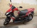 Tp. Hồ Chí Minh: Cần bán xe Yamaha Nouvo LX cuối năm 2010 CL1109673P10