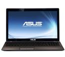 Tp. Hồ Chí Minh: Laptop Asus X44HY VX041 (nâu kim loại sang trọng) Core i3/ vga 1gb/ ddr3 2gb CL1101248