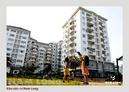 Tp. Hồ Chí Minh: Bán căn hộ An Viên Quận 7, 75 m2, nhà đẹp, giá 1,8 tỷ/ căn. CL1103204