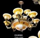 Tp. Cần Thơ: đèn chùm giá rẻ, cần mua đèn chùm trang trí giá rẻ! CL1106680P3