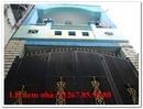 Tp. Hồ Chí Minh: Bán nhà hẻm Trần Văn Quang, P. 10, Q. TB_3,4m x 13m_1,7 tỷ_01267859980 CL1103294