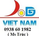 Tp. Hồ Chí Minh: cấp chứng chỉ, chứng nhận lớp an toàn lao động ở hcm CL1090432