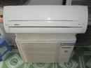Tp. Hồ Chí Minh: Máy lạnh inverter tiết kiệm điện toshiba , panasonic mới 95% giá rẻ CL1109830