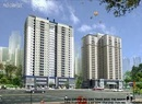 Tp. Hà Nội: Bán chung cư xa la tòa ct4c, căn hộ xa la cần bán gấp, s=69. 5m2 CL1101717