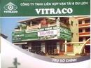 Tp. Đà Nẵng: Giá hấp dẫn khi đăng ký Tour tại VITRACO xin LH:(Ms. Liên)0934 92 35 36 CL1151487P8