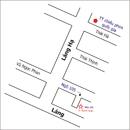 Tp. Hà Nội: Túi giấy, túi vải, túi shop, mác giấy, mác nhãn, mác phụ kiện, mác hàng, nilon CL1110622P5