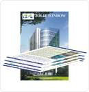Tp. Hà Nội: in rẻ, in nhanh, in nét đẹp catalogue giấy xịn, kẹp file .. chất lượng cao CL1103304