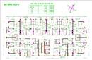 Tp. Hồ Chí Minh: bán căn hộ chánh hưng giá 936tr/ căn CL1110485